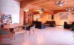 Sunny Garden Hotel Antanararivo