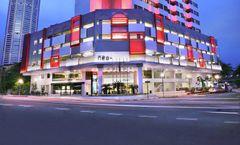 Hotel Neo  Penang
