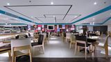 Hotel Neo  Penang Restaurant