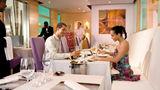 Hotel Riu Palace Tropical Bay Banquet
