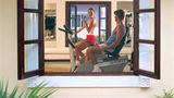 Hotel Riu Palace Tropical Bay Health