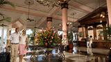 Hotel Riu Palace Tropical Bay Lobby