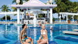 Hotel Riu Palace Tropical Bay Pool