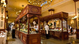 Hotel Riu Palace Tropical Bay Restaurant