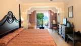 Hotel Riu Palace Tropical Bay Room