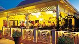 Royal West Indies Resort Bar/Lounge