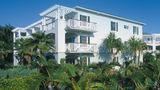 Royal West Indies Resort Exterior