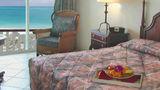 Royal West Indies Resort Room