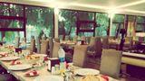 Gozlek Thermal Banquet