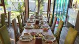 Gozlek Thermal Restaurant