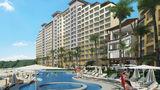 Hilton Vallarta Riviera All-Inclusive Resort Exterior