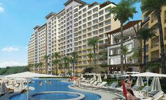 Hilton Vallarta Riviera All-Inclusive Resort