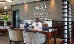 Silverbirch at Birchwood
