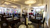 Art Place Hotel & Ryad Restaurant