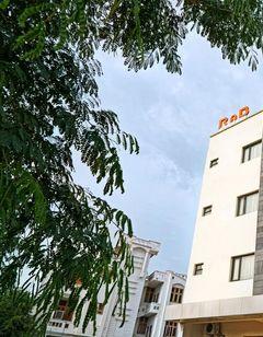 Hotel RnB Jaipur