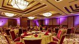 Six Seasons Hotel Banquet