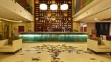 Six Seasons Hotel Lobby