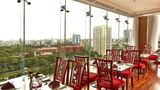 Six Seasons Hotel Restaurant
