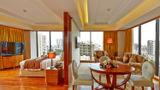 Six Seasons Hotel Suite