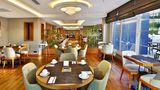 Bof Hotels Ceo Suite Atasehir Restaurant