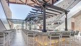 Royalton Saint Lucia Resort & Spa Bar/Lounge