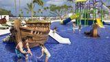 Royalton Saint Lucia Resort & Spa Pool