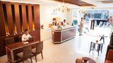 Essence Hanoi Hotel & Spa Lobby