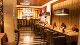 Essence Hanoi Hotel & Spa Restaurant