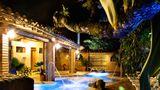 Hotel and Spa Terra Barichara Pool
