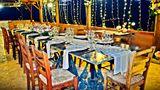 Hotel and Spa Terra Barichara Restaurant