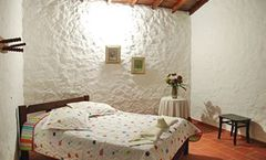 Hotel Terrazas de la Candelaria