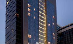 The St Regis Downtown Dubai