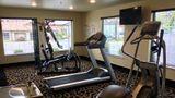 <b>Aspen Suites Hotel Sitka Health</b>