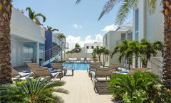 OceanZ Hotel
