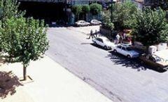 Oscar II Hotel