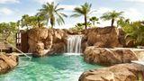 Embassy Suites by Hilton Oahu Kapolei Pool