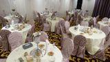 Swiss International Tabuk Banquet