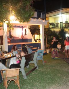 Bananaquit Hotel & Guesthouse