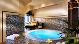 Hotel Leopardi Spa
