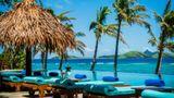 Tokoriki Island Resort, Fiji Pool