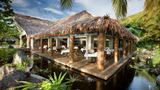 Tokoriki Island Resort, Fiji Restaurant