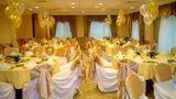 Ramada Bucharest Majestic Hotel Banquet