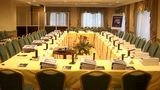 Ramada Bucharest Majestic Hotel Meeting