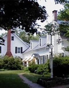 Admiral Peary Inn