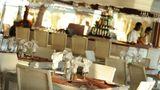 Veranda Grand Baie Restaurant