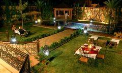 Villa Dar Ouladna