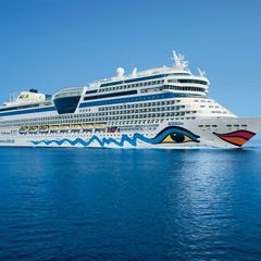 14 Night Southeast Asia Cruise from Port Louis, Mauritius