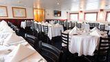 Admiralty Dream Restaurant
