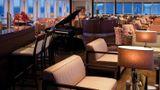 AmaReina Bar/Lounge