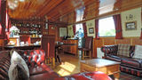 Scottish Highlander Bar/Lounge